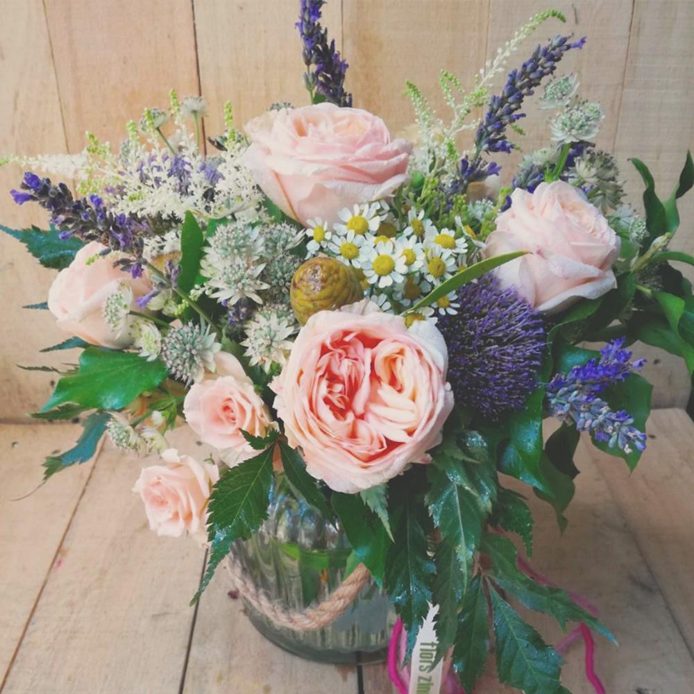 creacions-florals-esdeveniments.jpg