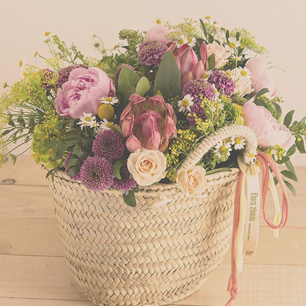 creacions-florals-barcelona.jpg