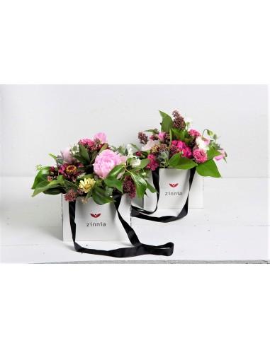 Bouquet Oslo